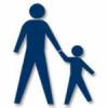 Isuel Parents Accompagnateur E1411156779534