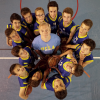 MG1 2014 2015 Team1