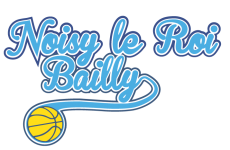Association du BasketBall Noisy le Roi Bailly