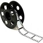 visuel-film