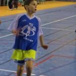 Mini-2014_2015-match_lechesnayVersailles-Romain