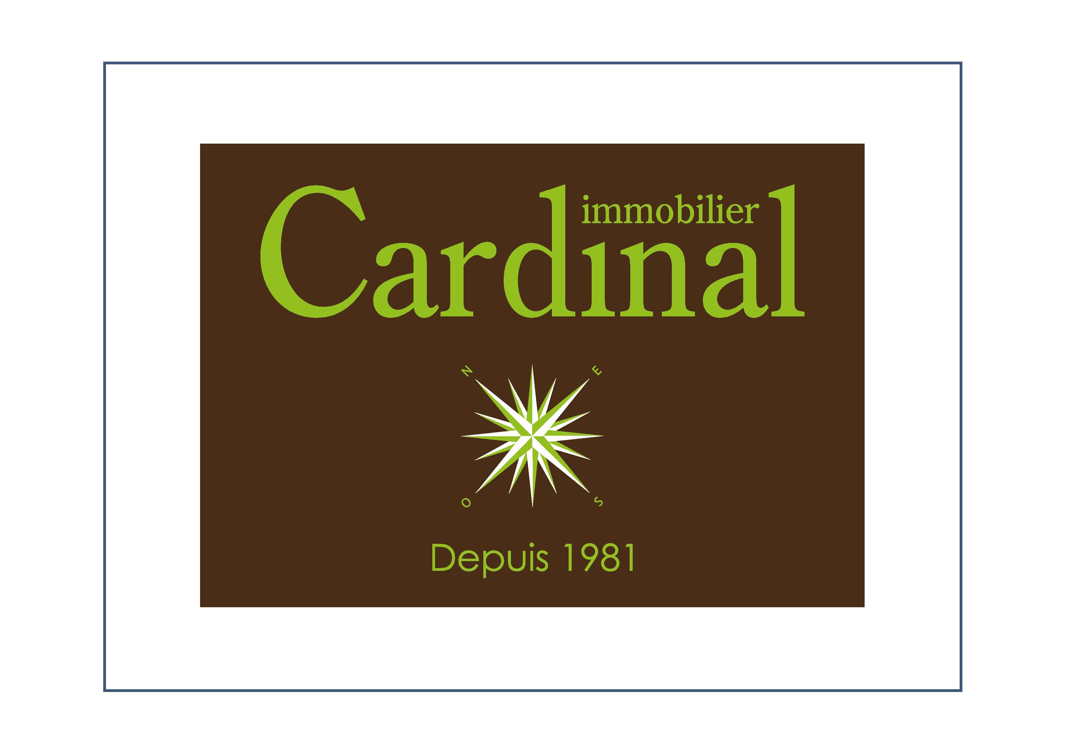 Agence du cardinal