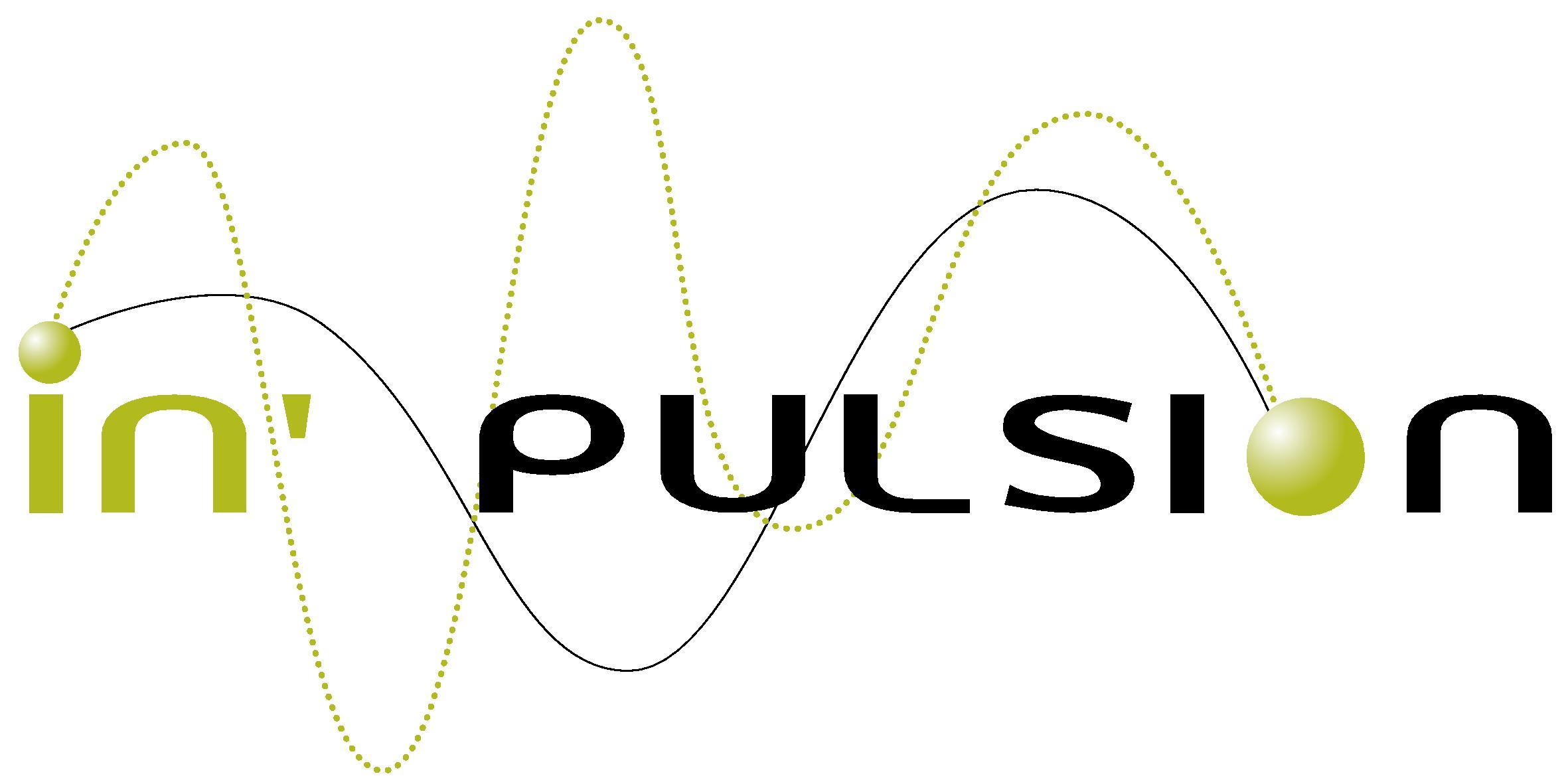 In'Pulsion